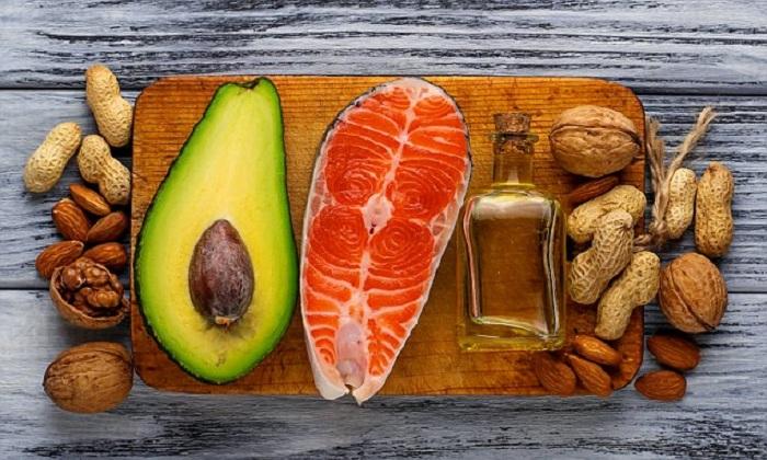 Le régime alimentaire de 7 jours le plus sain au monde !