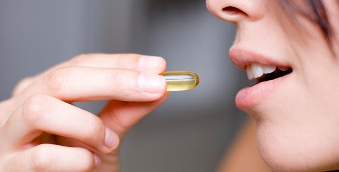 Selon une étude, les suppléments de vitamine D réduisent de 50% les crises cardiaques !