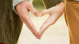 7 clés essentielles pour avoir une relation amoureuse épanouie