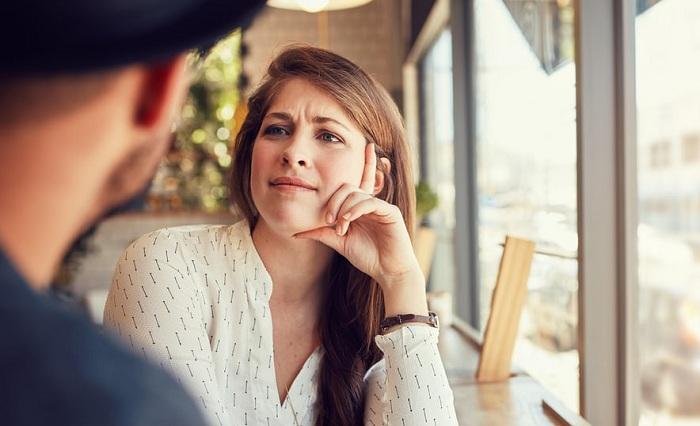 Les hommes, voulez-vous mieux traiter les femmes? Voici une liste pour commencer !