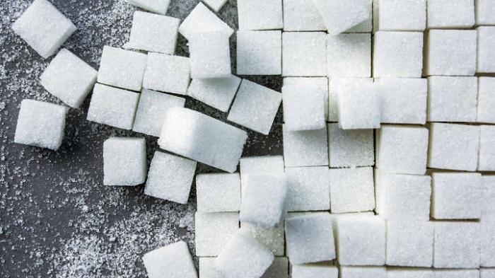 Une étude de neuf années explique enfin la relation entre le sucre et le cancer