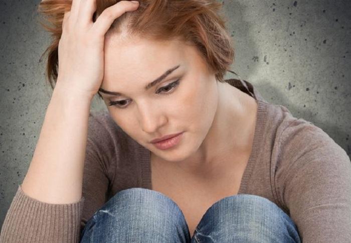 5 conseils à suivre pour vous aider à surmonter la solitude !