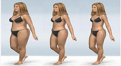 Comment les protéines peuvent vous aider à perdre du poids naturellement ?
