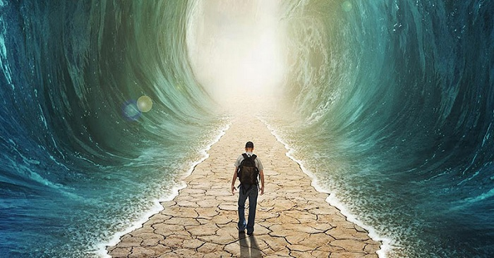 Les personnes atteintes de troubles anxieux cachent ces 5 super pouvoirs !