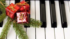 Avertissement d'un psychologue : Écouter des chansons de Noël en boucle peut vraiment nuire à votre santé !