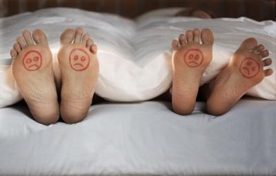 Cet acte sexuel commun pourrait être extrêmement nuisible pour la santé !