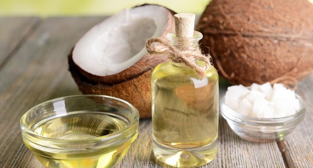 Cette huile tue 93% des cellules du cancer du côlon en seulement 2 jours !