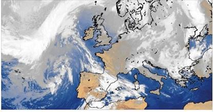 L'hiver de cette année sera plus froid jamais enregistré durant les 100 dernières années!