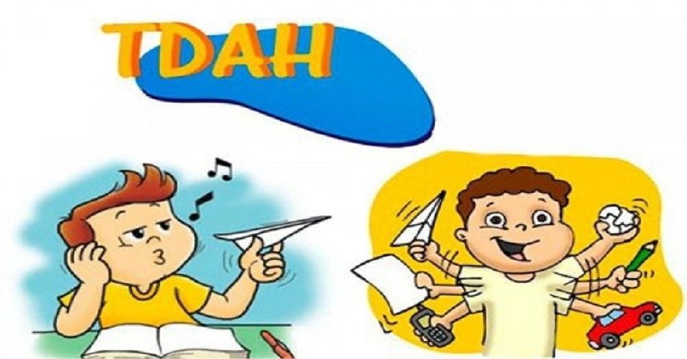 Pourquoi en France, la plupart des enfants ne sont pas médicamentés pour le TDAH ?