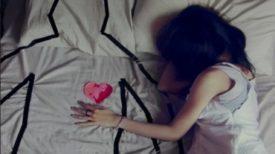 Comment surmonter les angoisses d'une rupture avec un pervers narcissique