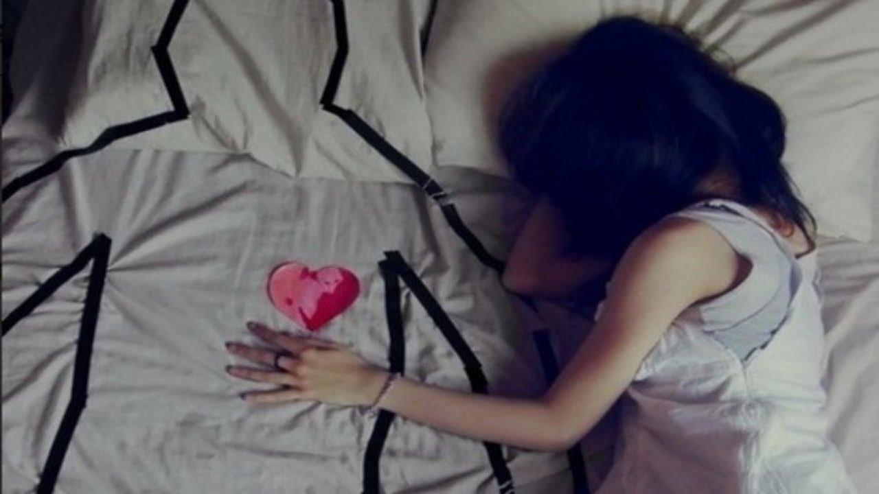 rompre avec un pervers narcissique
