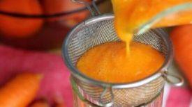 Un sirop fait maison avec seulement 2 ingrédients, pour traiter la toux et tous les problèmes respiratoires de l'hiver !