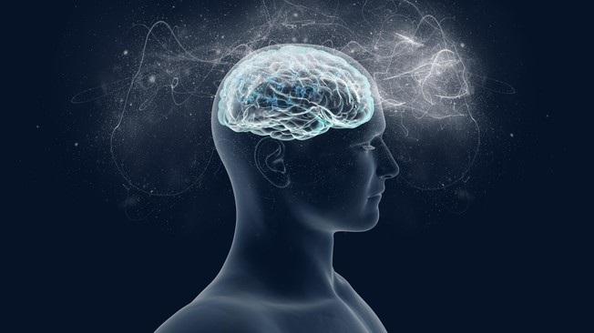 Les neuroscientifiques découvrent une chanson qui réduit l'anxiété de 65%, et maintenant elle devient virale !