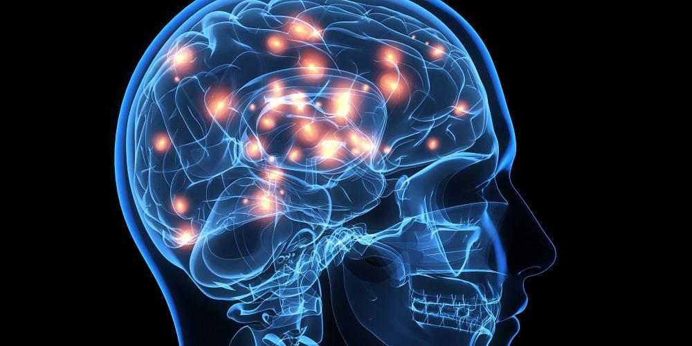 Les scientifiques viennent d'utiliser un implant cérébral pour améliorer la mémoire humaine, cela pourrait tout changer…