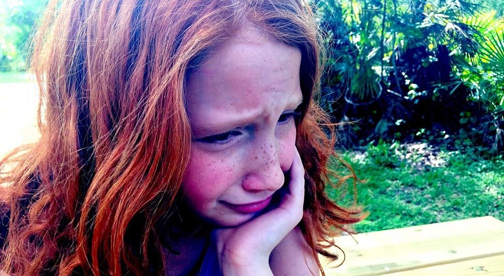 Les 6 phrases que vous ne devez jamais dire à vos enfants, sous peine de les blesser profondément !