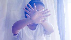 5 blessures émotionnelles qui vous empêchent de mener une vie heureuse !