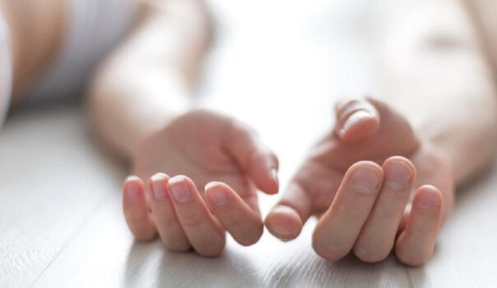 Le sexe entre amis relève-t-il d'une bonne chose ? Cette enquête apporte la réponse !