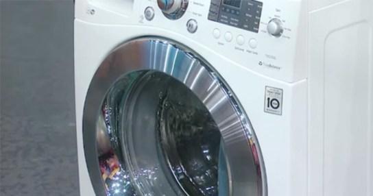 1514635322_155_saviez-vous-que-votre-lave-linge-contient-des-bacteries-la-solution-est-un-ingredient-qui-existe-dans-chaque-cuisine
