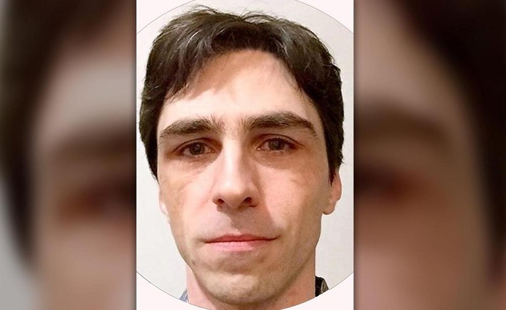 Le Dr Crespo, chercheur sur le cancer, retrouvé mort dans un hôpital à New York