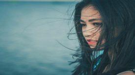 8 raisons pour lesquelles la plupart des hommes ne peuvent pas vivre avec une femme « profonde »
