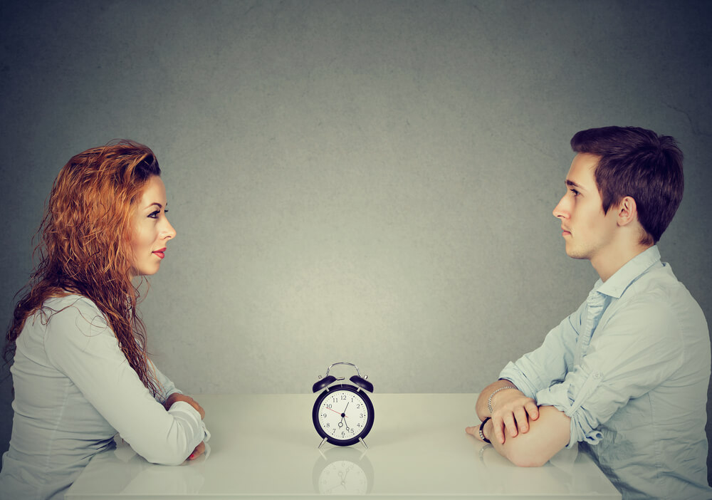 5 questions que chaque femme devrait poser lors d'un premier rendez-vous ! Les hommes doivent s'apprêter à y répondre !