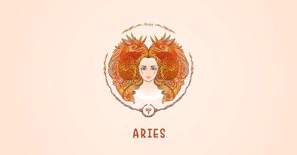 Selon votre signe du zodiaque, découvrez quel type de femme vous êtes.