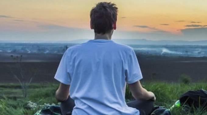 6 remèdes pour se débarrasser du stress en moins d'une minute ?