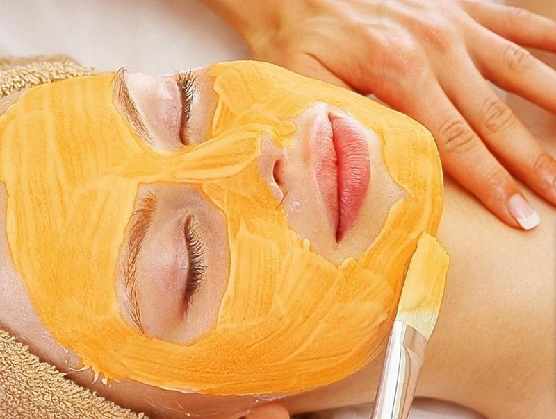 app_pumpkin-peel-21