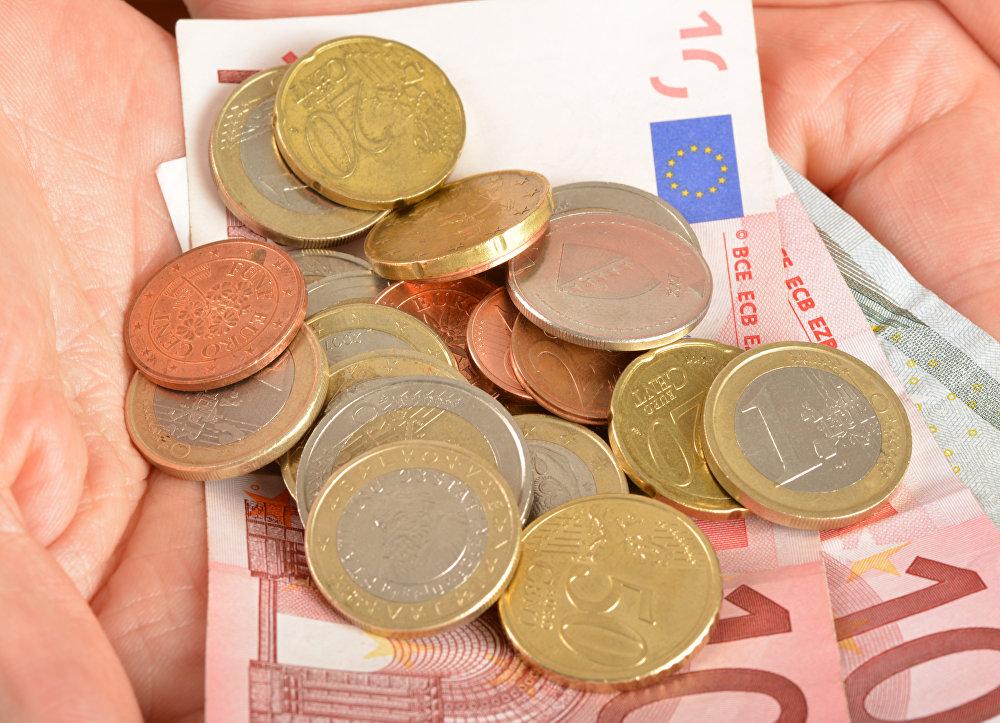 Économiser 1378 € en 52 Semaines… relevez le Défi 2018 !