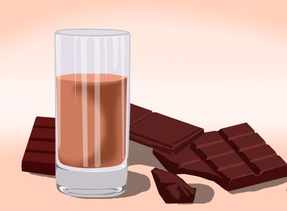 rsmae-aucat-bebidas-aceleran-metabolismo-bajar-peso_02450b644ed4924f6451b2c1f504f5c5