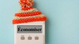 14 manières intelligentes pour réduire les frais d'électricité liés au chauffage de la maison!