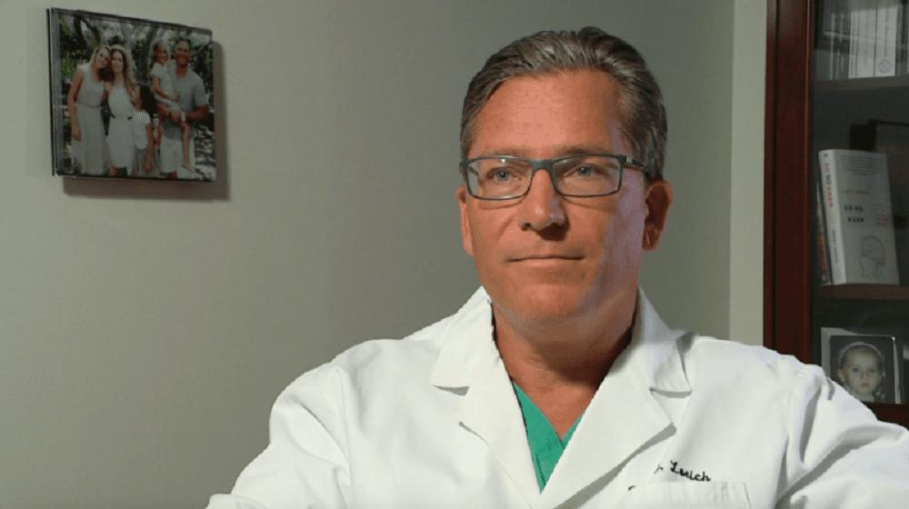 Un docteur trouvé mort après avoir dénoncé la corruption de la fondation Bill Clinton !