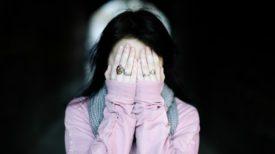 Comment une vitamine a guéri mon anxiété ? Comment savoir si vous souffrez du même problème ?
