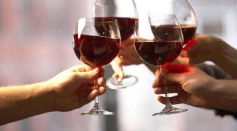 Vers une disparition de l'alcool dans les sociétés occidentales ?