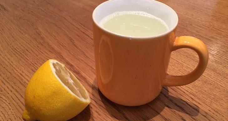 Recette maison contre la toux et le rhume: action plus rapide et plus puissante que celle de n'importe quel sirop contre la toux.