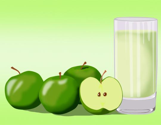 rsmae-aucat-bebidas-aceleran-metabolismo-bajar-peso_f21d8daa592ff132fb1149d3696d11fe