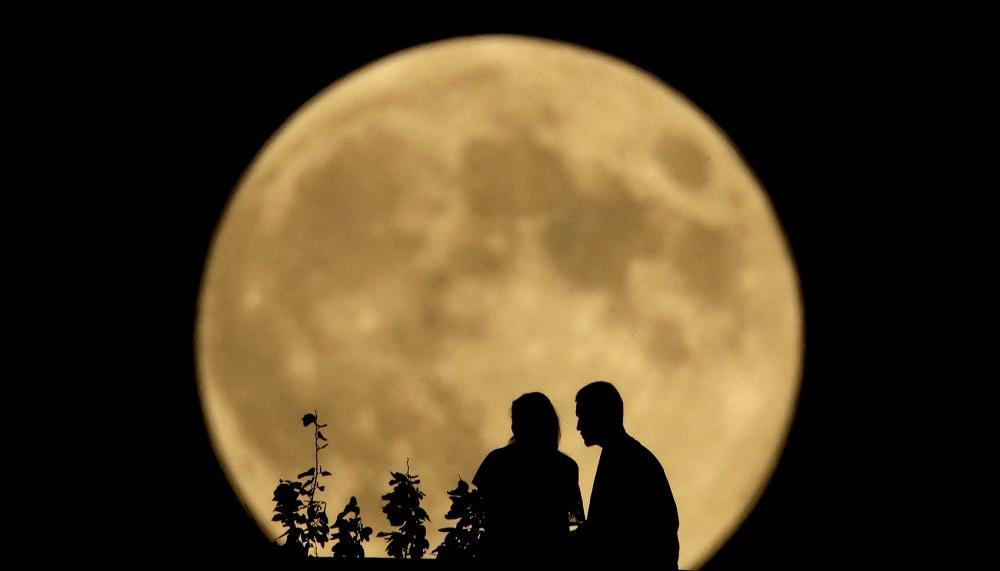 Pleine lune en cancer : ce que cela signifie pour les signes du zodiaque !
