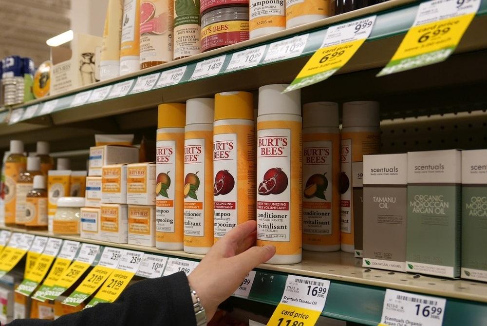 12 marques de ventes de produits naturels qui appartiennent à des sociétés géantes !