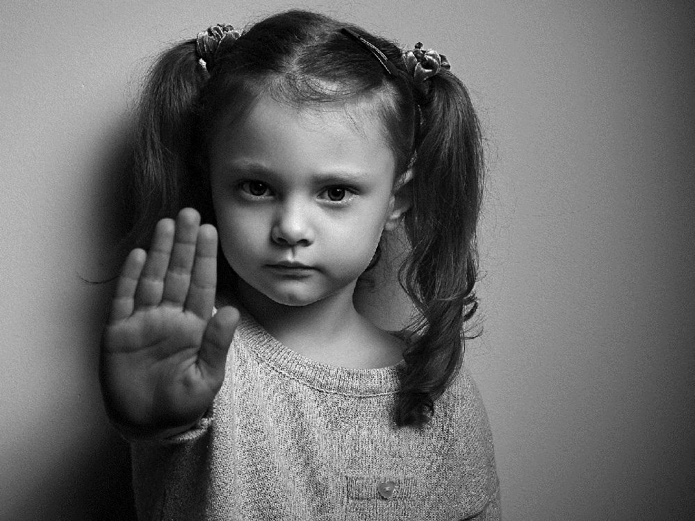 Les conseils d'une pédiatre pour protéger vos enfants contre d'éventuels abus sexuels !