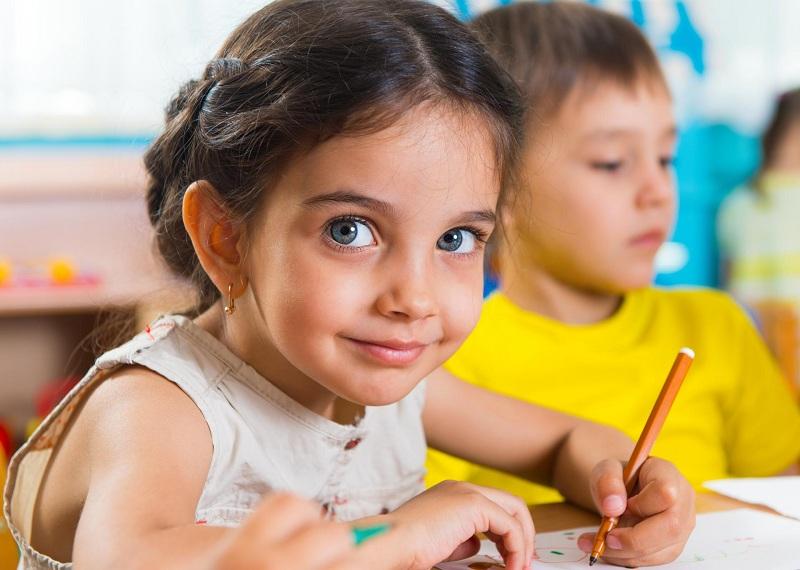 18 questions à poser à vos enfants à la place de « comment s'est passée ta journée.