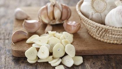Essayez ces 5 remèdes naturels pour mettre fin au rhume et à la grippe !