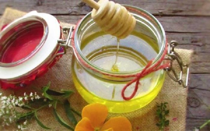 Apaisez la toux sèche avec ce mélange 100% naturel !