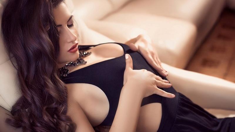Comment expérimenter des orgasmes plus longs et plus hallucinants ?