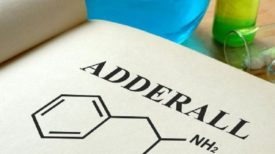 3 alternatives naturelles à l'Adderall pour le traitement du TDAH