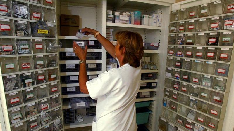 Scandaleux : Des médicaments anticancéreux périmés administrés à des patients en France et e Suisse !