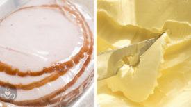 Les 5 aliments que vous ne devriez jamais essayer de manger