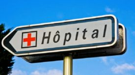 #BalanceTonHosto: Quand le personnel soignant dénonce les absurdités et le manque de moyens dans les hôpitaux