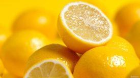 Cette astuce de citron congelé peut inverser le développement des cellules cancéreuses 100 fois plus efficacement que la chimiothérapie
