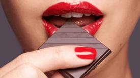 Confirmé : une pénurie de chocolat se profile à l'horizon !