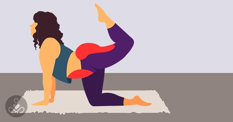 3 exercices que les femmes de plus de 40 devraient pratiquer chaque semaine